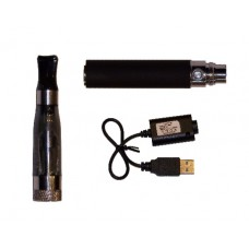 NiSmoke EGo T starter kit