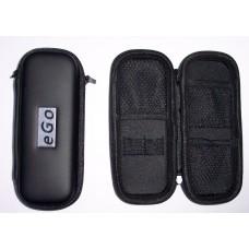 Nismoke e-cigarette EGo slim zip case